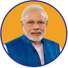 For Better India - Vote for Progress, Vote for BJP, Vote for Narendra Modi